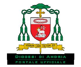 logo Vescovo